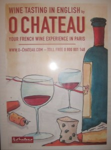 poster-of-o-chateau-to-share-2