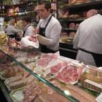 Best Paris Food Markets on Rue Cler