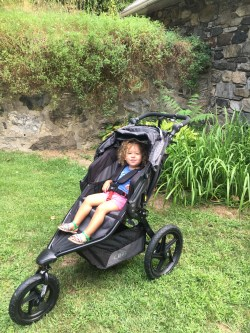 Small Of Bob Motion Stroller