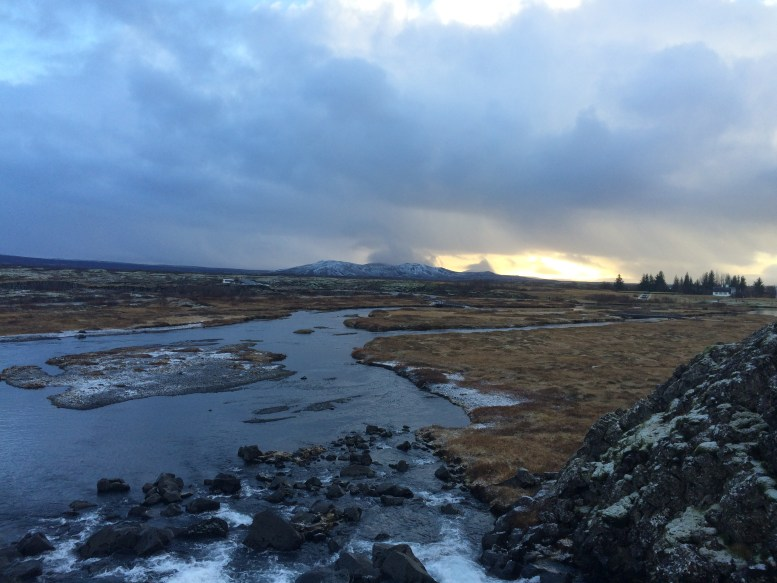 Solo Female Travel in Iceland - Why You Should Go in 2016 | TheWeekendJetsetter.com