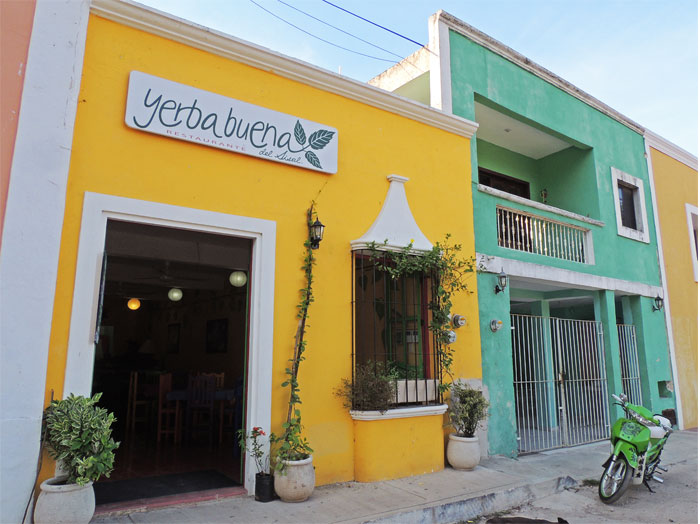 Weekend Getaway: Valladolid, Yucatán, Mexico   TheWeekendJetsetter.com