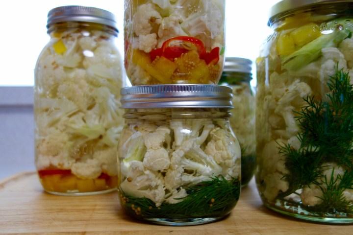 pickled-cauliflower