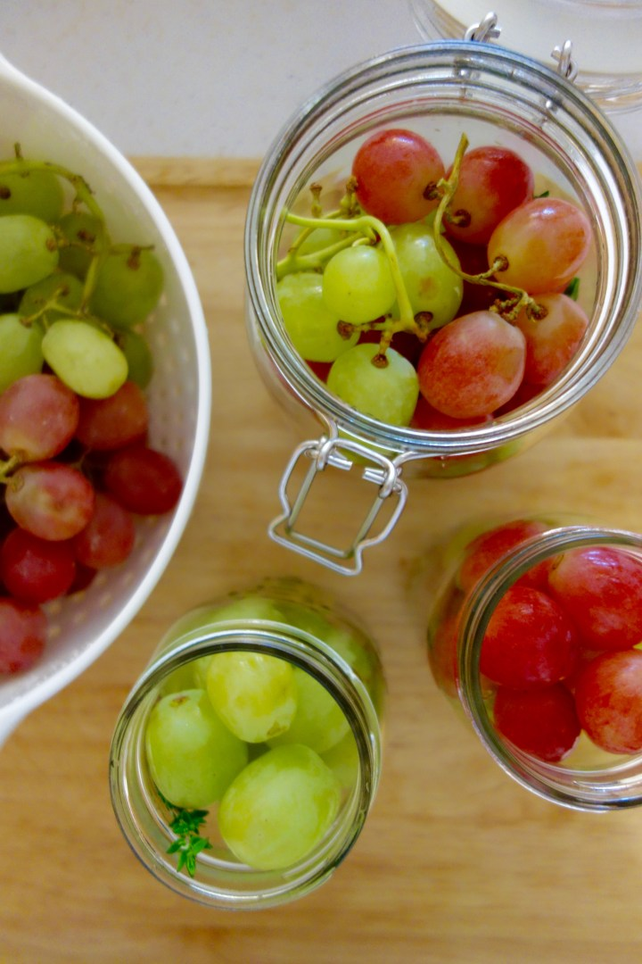 pickled-grapes
