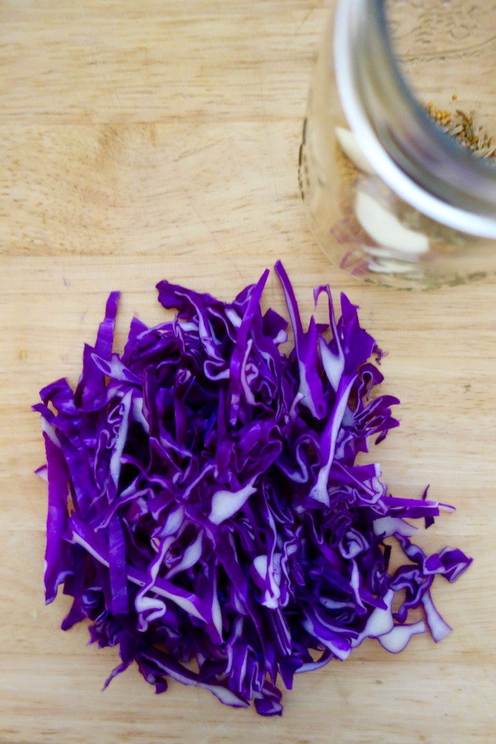 pickled-cabbage