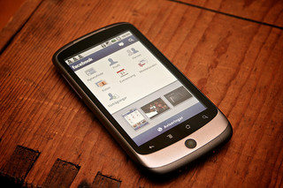 Take advantage of mobile and social selling with your existing marketplace or platform
