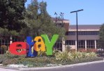 The Advantages and Disadvantages of Selling on eBay today