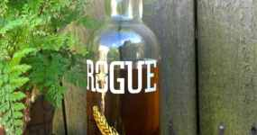 Rogue Oregon Single Malt-f