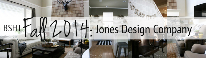 jones-design-company
