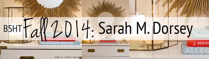 sarah-m-dorsey