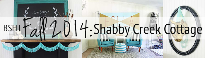 shabby-creek-cottage