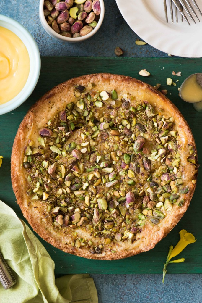 lemon curd pistachio cake 2015 04 29 21 18 16 lemon curd pistachio ...