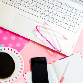For the Bloggers: 10 Tips to Get Results in Facebook Groups (+ My Favorites!)