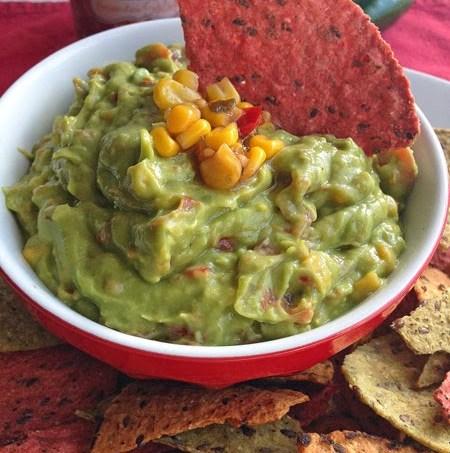 TJ-Corn-amp-Chile-Salsa-Guaca