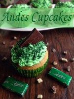 Andes-Cupcakes1