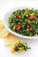 Kale-Corn-Relish-Salad.2