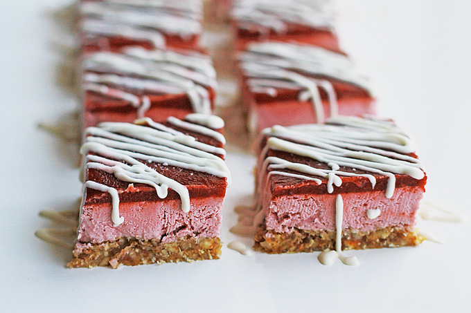 F-Strawberry-Cherry-Coconut