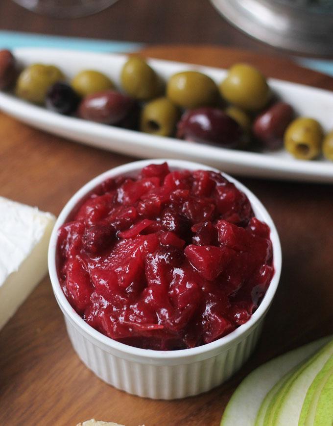 Cranberry-Pear-Chutney.1