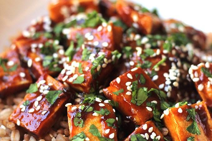 Easy-Hoisin-Tofu.1