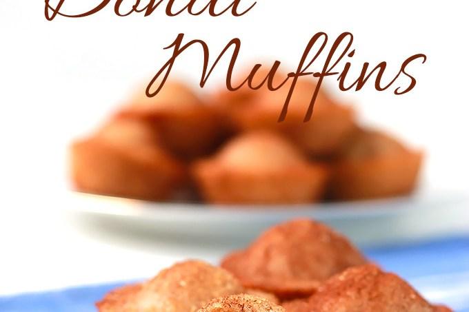 Titled-Cinnamon-Sugar-Donut-Muffins.2