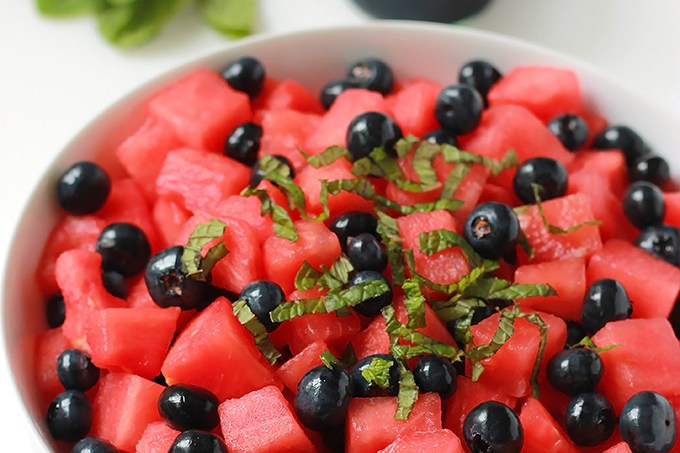 Watermelon-&-Blueberry-Salad-A