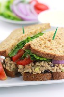 Chickpea-Salad-Sandwich.2