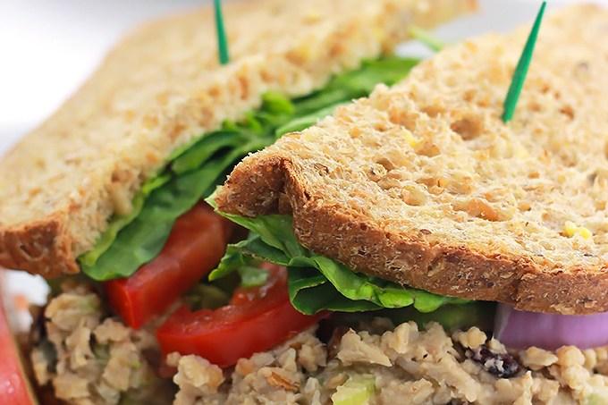 Chickpea-Salad-Sandwich.2