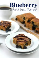 Titled-Blueberry-Breakfast-Bread