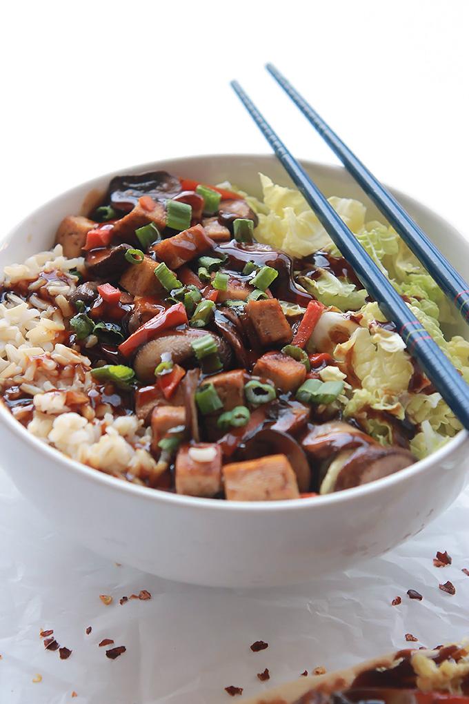 Teriyaki-Tofu-Stir-Fry.8