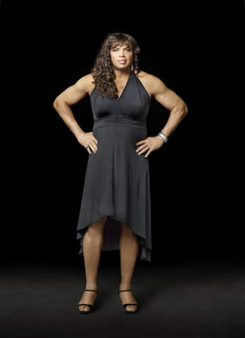 charles-barkley-the-woman-weight-watchers