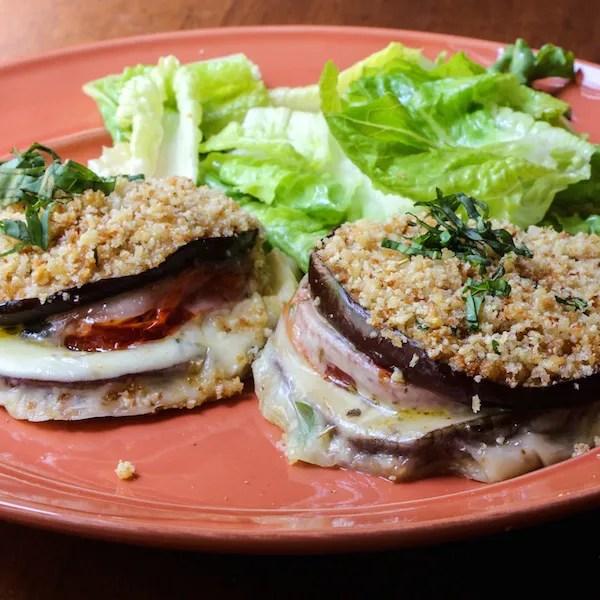 LR Eggplant and Roasted Tomato Sandies2 600
