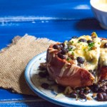Mex stuffed sweet potatoes 800X533