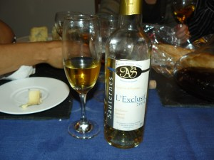 oz-tasting-dinner-party-7-dec-121