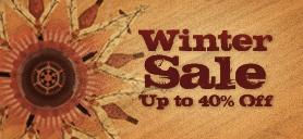 wintersale1