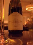 09 St. Aubin