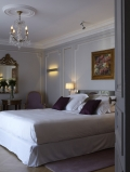 Lancaster Room