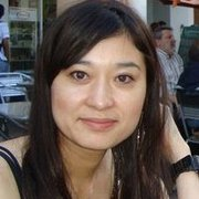Ayana Misawa, winemaker, Grace Wine