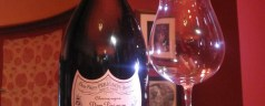 Dom Perignon 2002 rose &#8211; Intensely sublime