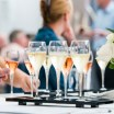 Don't miss the Laurent-Perrier masterclasses at Taste of London, 2015