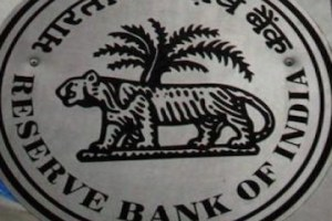 rbi_cropped