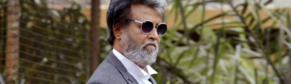 Kabali Destabilises the Established Idioms of Tamil Cinema
