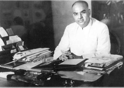 shyamaprosad mukherjee