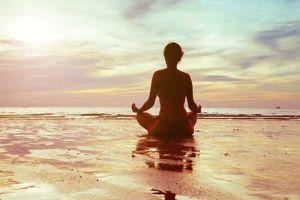 yoga_flickr