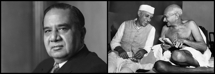Huseyn Shaheed Suhrawardy's United Bengal Plan That Could Have Changed the Course of India's History