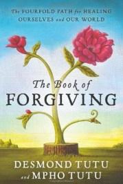 ForgivingBook