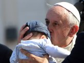 Is Pope Francis Liberal Or Conservative?