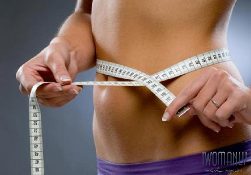 Как свекла для похудения