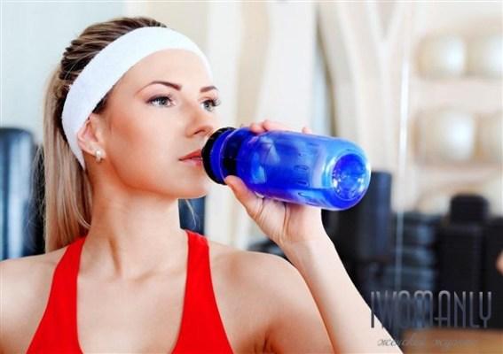 Капуста белокочанная польза для похудения