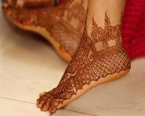 bridal-indian-foot-mehndi-designs