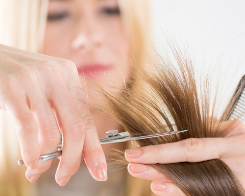 Гороскоп стрижки волос в декабре 2017 года