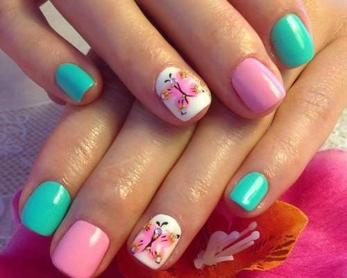 manicure-498